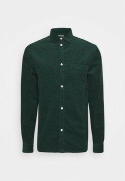 Weekday - UNISEX - Skjorte - green