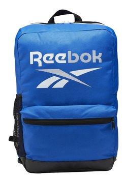 Reebok - Reppu - blue