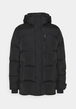 Bogner Fire + Ice - SCALIN - Veste de ski - black