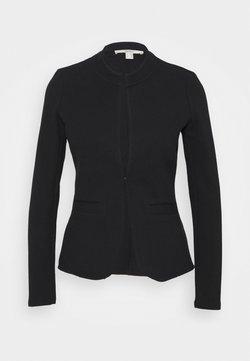 Esprit - Blazere - black