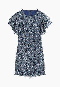 ORSAY - Cocktailkleid/festliches Kleid - dark blue