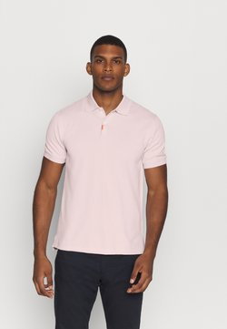 Nike Golf - Sports shirt - barely rose