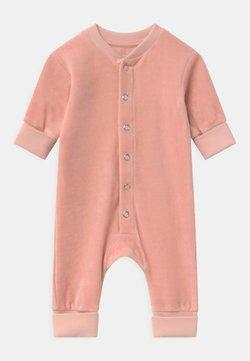 ARKET - UNISEX - Pyjama - pink medium