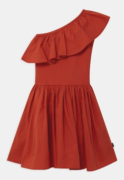 Molo - CHLOEY - Sukienka koktajlowa - bossa nova
