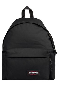 Eastpak - PADDED PAK'R/CORE COLORS - Zaino - black