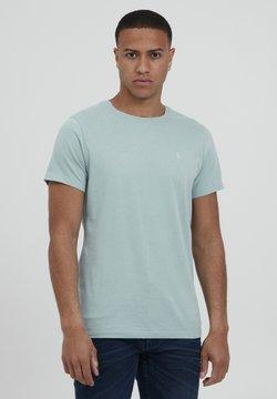 Blend - T-shirts basic - stone blue