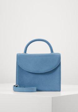 Even&Odd - Sac bandoulière - light blue