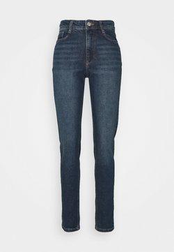 Dorothy Perkins Tall - MOM - Jeans Skinny - indigo