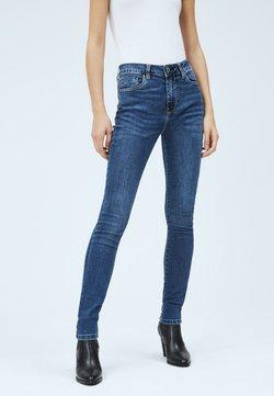 Pepe Jeans - Jeans Skinny - denim