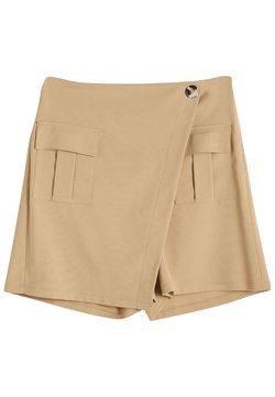 LC Waikiki - Shorts - beige