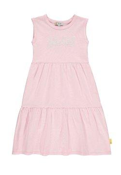 Steiff Collection - Freizeitkleid - pink lady