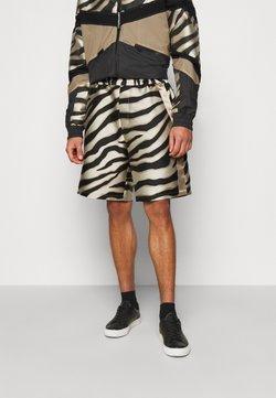 Just Cavalli - SHORT - Shorts - multicoloured