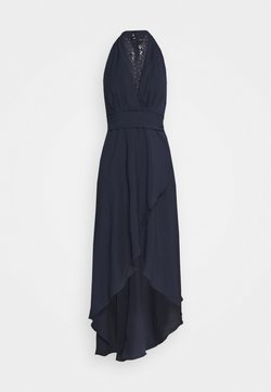 TFNC - KEANA DRESS - Ballkleid - navy