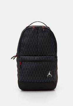 Jordan - ANTI-GRAVITY PACK - Reppu - black