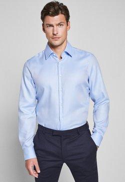 JOOP! - MARTELLO - Businesshemd - Businesshemd - aqua-blau