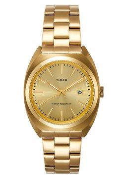 Timex - MILANO  - Montre - gold-coloured