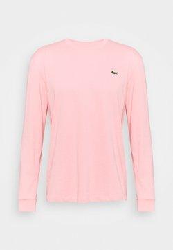 Lacoste Sport - T-shirt sportiva - bagatelle pink