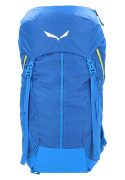 Salewa - Trekkingrucksack - nautical blue
