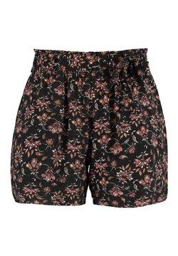 MS Mode - Shorts - dark grey