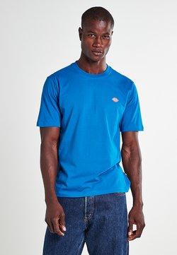 Dickies - T-shirts basic - mykonos blue