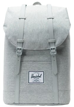 Herschel - Reppu - grey