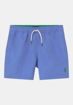 Polo Ralph Lauren - TRAVELER  - Surfshorts - harbor island blue