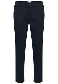 Tailored Originals - TORICKIE - Broek - insignia b