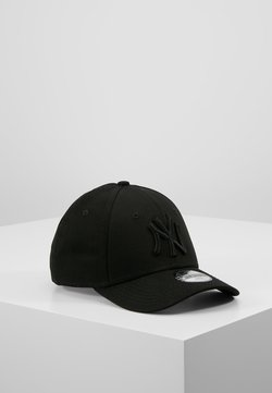 New Era - FORTY MLB LEAGUE NEW YORK YANKEES - Cap - black