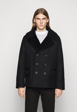 Bally - Light jacket - black