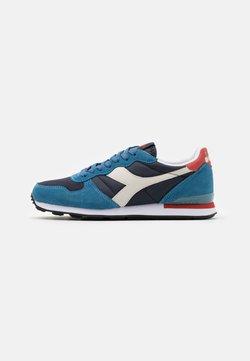 Diadora - UNISEX - Sneakers laag - blue nights/copen blue
