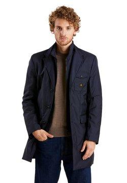 Refrigiwear - Kurzmantel - blu scuro