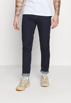 Cars Jeans - BLAST  - Slim fit jeans - rinsed wash