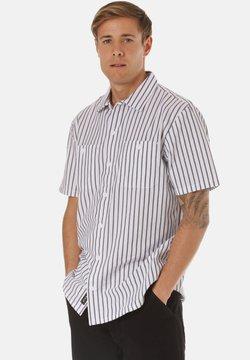 Vans - ROWAN - Hemd - white