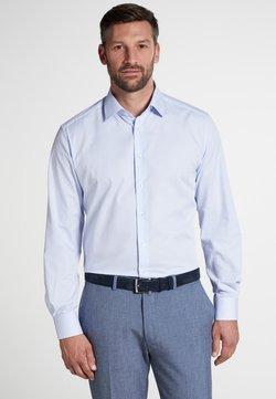 Eterna - FITTED WAIST - Businesshemd - blue