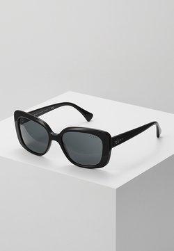 RALPH Ralph Lauren - Gafas de sol - grey