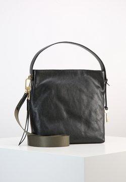 Fossil - MAYA - Handtasche - black