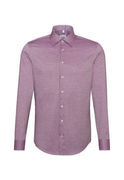 Seidensticker - TAILORED - Hemd - rosa