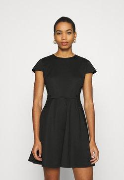 Ted Baker - GIJI - Cocktail dress / Party dress - black