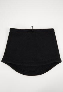 adidas Golf - NECK WARMER - Sjaal - black