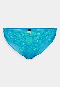 Ann Summers - SEXY BRAZILIAN - Alushousut - blue/mint