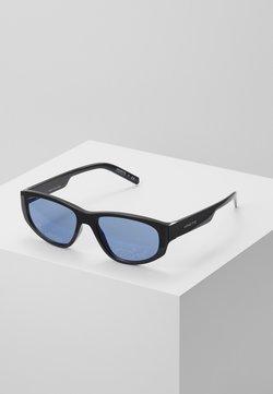 Arnette - Gafas de sol - black