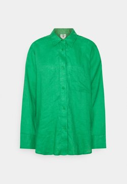 ARKET - Koszula - bright green