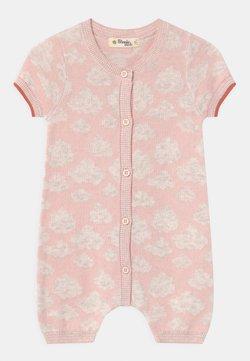 The Bonnie Mob - HOCKNEY  - Combinaison - pink