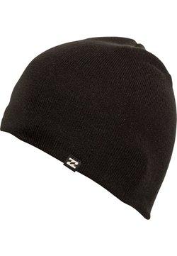Billabong - ALL DAY - Bonnet - black