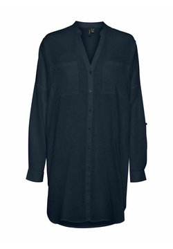 Vero Moda - Camicetta - navy blazer