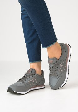 New Balance - GW500 - Sneaker low - grey