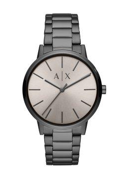 Armani Exchange - Montre - gray