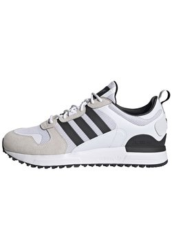 adidas Originals - ZX 700 HD  - Sneaker low - ftwwht/cblack/ftwwht