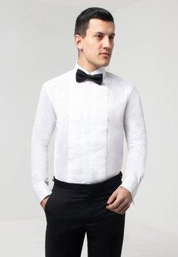 dobell - TUXEDO  - Businesshemd - white