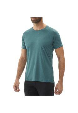 Millet - ISEO - T-shirt de sport - vert